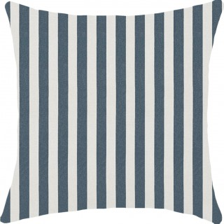 Carnival Stripe Fabric 133541 by Harlequin