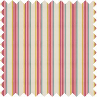 Helter Skelter Fabric 133542 by Harlequin