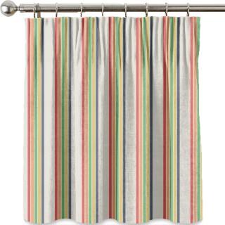 Helter Skelter Fabric 133543 by Harlequin