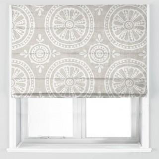 Cheree Fabric 131069 by Harlequin