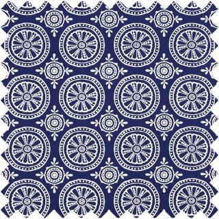 Cheree Fabric 131072 by Harlequin