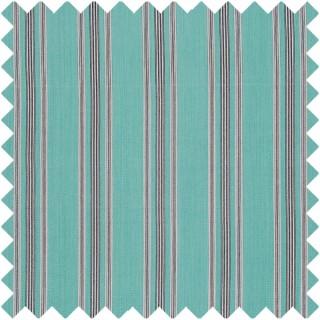 Harlequin Jardin Boheme Claribella Fabric Collection 131078
