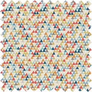 Lulu Fabric 120268 by Harlequin