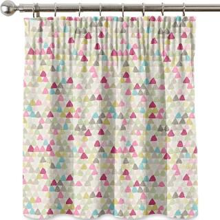 Lulu Fabric 120271 by Harlequin