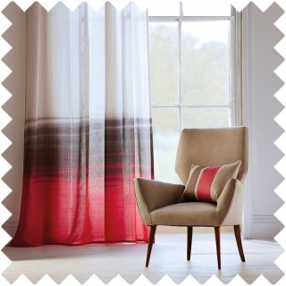 Tranquil Fabric 130954 by Harlequin