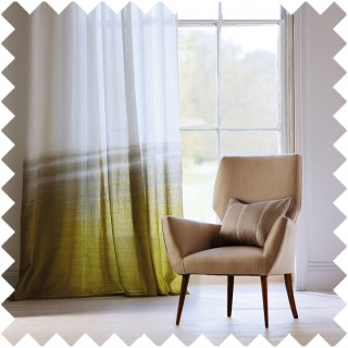 Tranquil Fabric 130957 by Harlequin