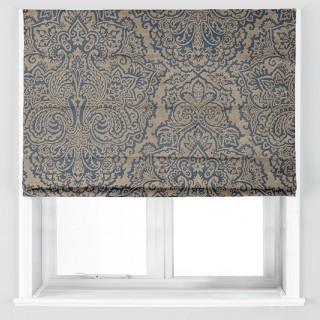 Aurelia Fabric 130965 by Harlequin