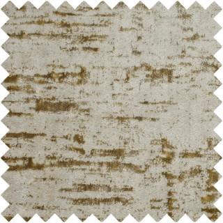 Perla Fabric 130980 by Harlequin