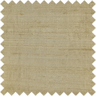 Lilaea Silks Fabric 143187 by Harlequin
