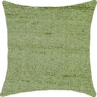 Lilaea Silks Fabric 143197 by Harlequin