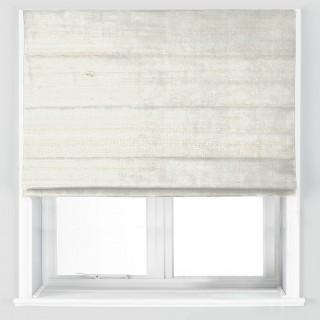 Lilaea Silks Fabric 143206 by Harlequin