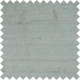 Lilaea Silks Fabric 143243 by Harlequin