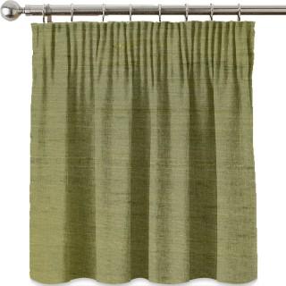 Lilaea Silks Fabric 143252 by Harlequin