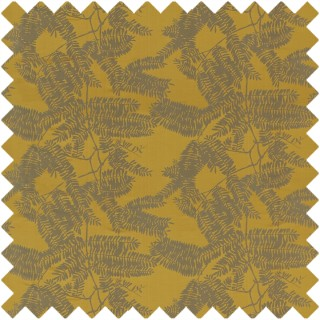 Extravagance Fabric 132590 by Harlequin