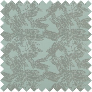 Extravagance Fabric 132596 by Harlequin