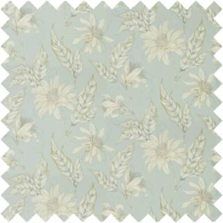 Ananda Fabric 120903 by Harlequin