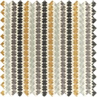 Kalimba Fabric 133062 by Harlequin