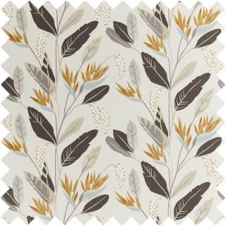 Llenya Fabric 120906 by Harlequin