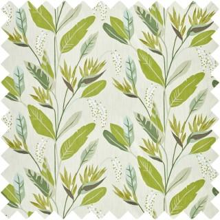 Llenya Fabric 120908 by Harlequin