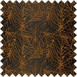 Lorenza Fabric 133056 by Harlequin