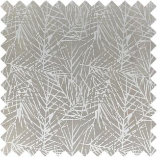 Lorenza Fabric 133057 by Harlequin