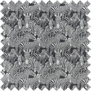 Nirmala Fabric 133065 by Harlequin