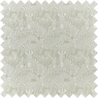 Nirmala Fabric 133066 by Harlequin