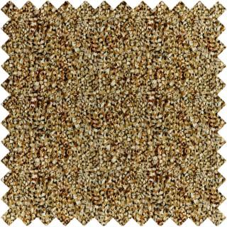 Sabi Fabric 120910 by Harlequin