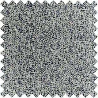 Sabi Fabric 120911 by Harlequin