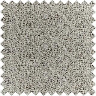 Sabi Fabric 120912 by Harlequin