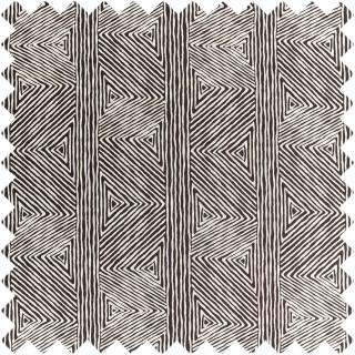 Zamarra Fabric 133058 by Harlequin