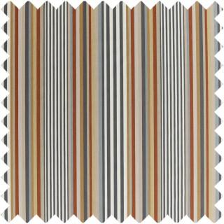Rosita Fabric 133083 by Harlequin