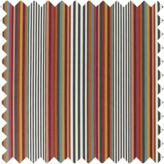 Rosita Fabric 133084 by Harlequin
