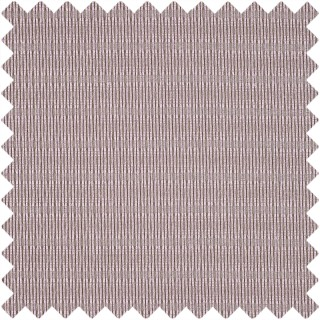 Lattice Fabric 130559 by Harlequin