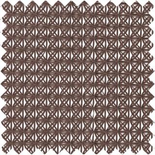 Ribbon Fabric 130589 by Harlequin