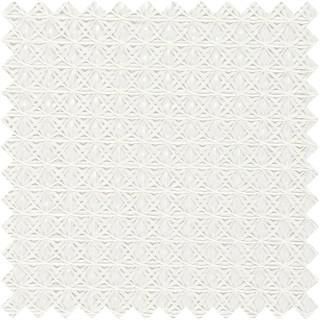 Ribbon Fabric 130590 by Harlequin