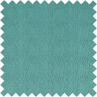 Ascent Fabric 4417 by Harlequin