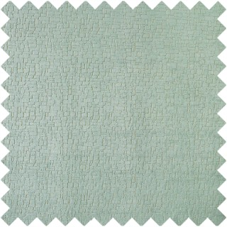 Ascent Fabric 4418 by Harlequin