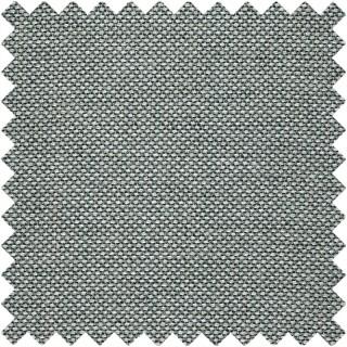 Quartz Fabric 4467 by Harlequin