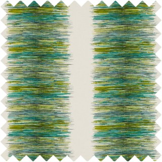 Chromatic Fabric 132781 by Harlequin