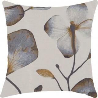 Kienze Fabric 132761 by Harlequin