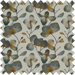 Kienze Fabric 132762 by Harlequin