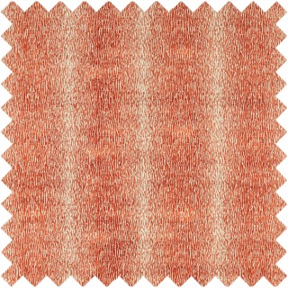 Niello Fabric 133029 by Harlequin