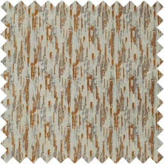 Sial Fabric 133021 by Harlequin