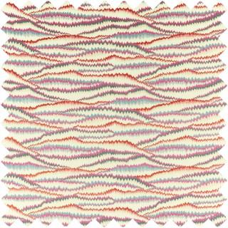 Tremolo Fabric 133011 by Harlequin
