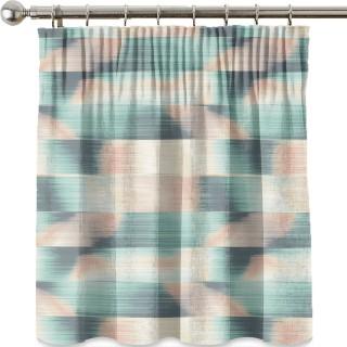Oscillation Fabric 133482 by Harlequin
