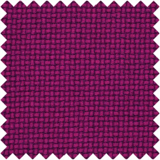 Bind Fabric 130656 by Harlequin