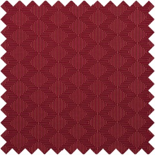 Concept Fabric 130668 by Harlequin