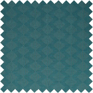 Concept Fabric 130670 by Harlequin