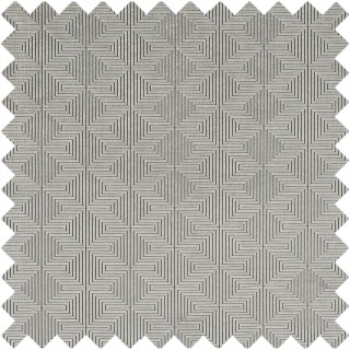 Concept Fabric 130674 by Harlequin